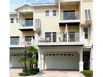View 1469 Gulf Dr N # 20 Bradenton Beach FL