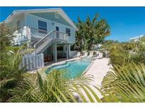 View 204 2Nd St N Bradenton Beach FL