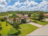 View 12707 50Th Ct E Parrish FL