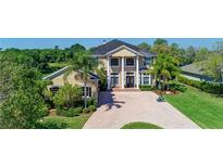 View 3703 162Nd Ave E Parrish FL