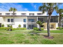 View 2089 Gulf Of Mexico Dr # G1-108 Longboat Key FL