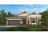View 8005 Clementine Ln Tampa FL