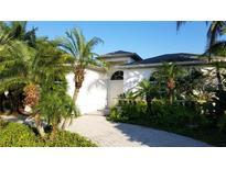 View 8975 Province St Sarasota FL