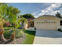View 4840 11Th Avenue Cir E Bradenton FL