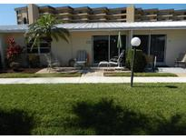 View 5830 Midnight Pass Rd # 13 Sarasota FL