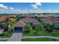 View 579 Fore Dr Bradenton FL