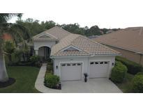 View 6686 Tailfeather Way Bradenton FL