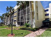View 6124 43Rd St W # 201A Bradenton FL
