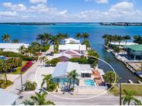 View 400 21St Pl Bradenton Beach FL