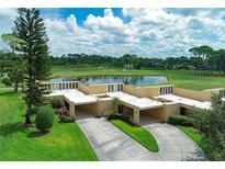 View 5901 43Rd St W Bradenton FL