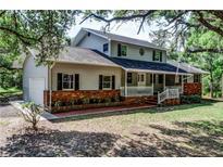 View 898 Pine Ridge Ln Sarasota FL