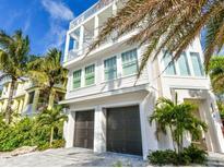 View 2201 Avenue C Bradenton Beach FL