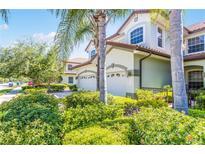 View 8237 Miramar Way Lakewood Ranch FL