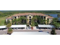 View 7705 Grand Estuary Trl # 404 Bradenton FL