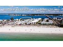 View 117 7Th St N # 12 Bradenton Beach FL