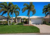View 851 Blue Crane Dr Venice FL