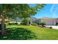 View 7419 Loblolly Bay Trl Lakewood Ranch FL