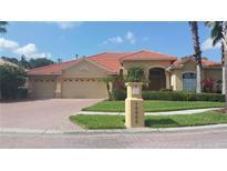 View 10866 Barbados Isle Dr Tampa FL
