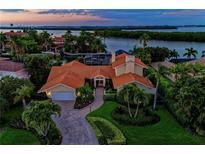 View 771 Emerald Harbor Dr Longboat Key FL