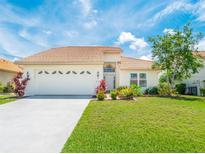 View 4737 Peridia Blvd E Bradenton FL