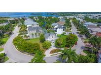 View 7107 Hawks Harbor Cir Bradenton FL