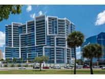 View 1155 N Gulfstream Ave # 904 Sarasota FL