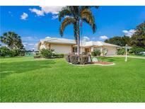 View 5643 Country Lakes Dr Sarasota FL