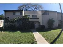 View 912 Byron Ln # 912 Sarasota FL