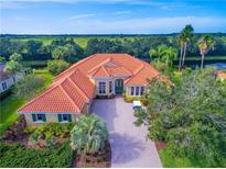 View 421 Sand Crane Ct Bradenton FL