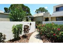 View 2557 Glebe Farm Close # I-4 Sarasota FL