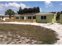 View 554 Poincianna Dr Sarasota FL