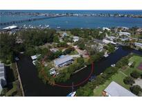 View 4110 128Th St W Cortez FL