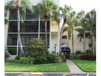 View 6116 43Rd St W # 103D Bradenton FL