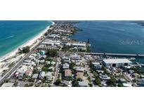 View 205 Highland Ave # 8 Bradenton Beach FL