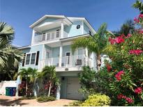 View 205 79Th St Holmes Beach FL