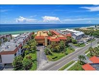 View 6006 Gulf Dr # 215 Holmes Beach FL