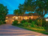 View 3221 Bayou Way Longboat Key FL