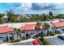 View 1801 Gulf Dr N # 254 Bradenton Beach FL
