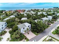 View 6250 Holmes Blvd # 52 Holmes Beach FL
