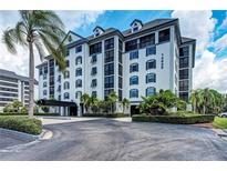View 14820 Rue De Bayonne # 408 Clearwater FL