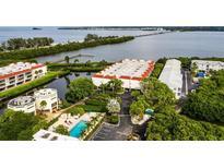 View 3705 E Bay Dr # 115 Holmes Beach FL