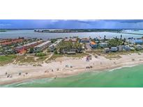 View 1325 Gulf Dr N # 228 Bradenton Beach FL