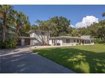 View 2141 Desoto Rd Sarasota FL