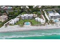 View 4835 Gulf Of Mexico Dr # 104 Longboat Key FL