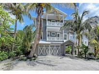 View 110 11Th St S Bradenton Beach FL
