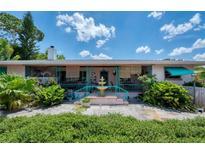 View 6230 Lane Rd Sarasota FL