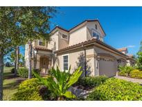 View 8244 Miramar Way # 49 Lakewood Ranch FL