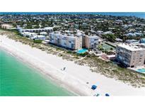 View 5300 Gulf Dr # 103 Holmes Beach FL