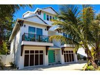 View 210 72Nd St Holmes Beach FL