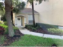 View 7176 Strand Cir # 7176 Bradenton FL